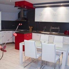 Отель Gran Via Болгария, Бургас - 5 отзывов об отеле, цены и фото номеров - забронировать отель Gran Via онлайн фото 4