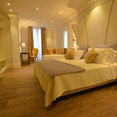 Отель Campo Marzio Италия, Виченца - отзывы, цены и фото номеров - забронировать отель Campo Marzio онлайн комната для гостей фото 5