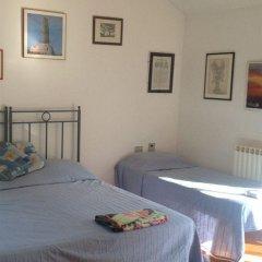 Отель Villa Aersa Bed & Breakfast Италия, Монтезильвано - отзывы, цены и фото номеров - забронировать отель Villa Aersa Bed & Breakfast онлайн фото 9