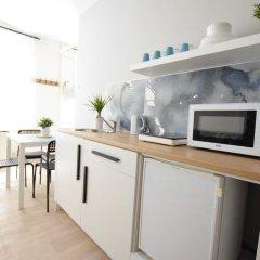 Апартаменты Budget Apartment by Hi5 - Vámház 5. Будапешт фото 17