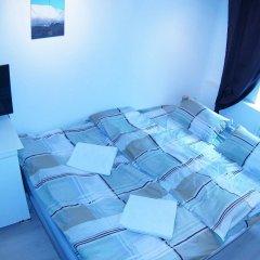 Гостиница Oh, my Kant на Калинина 17 комната для гостей фото 2