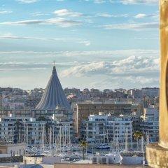 Отель B&B Armonia Италия, Сиракуза - отзывы, цены и фото номеров - забронировать отель B&B Armonia онлайн фото 2