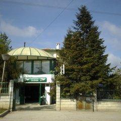 Отель Guest House Slona Болгария, Генерал-Кантраджиево - отзывы, цены и фото номеров - забронировать отель Guest House Slona онлайн спортивное сооружение