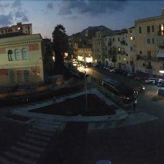 Отель Stanze Al Capo Италия, Палермо - отзывы, цены и фото номеров - забронировать отель Stanze Al Capo онлайн фото 3