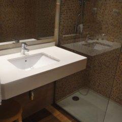 Hotel Esplendid ванная фото 2