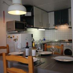 Отель Apartamento 2168 - Franciska C-1 Испания, Курорт Росес - отзывы, цены и фото номеров - забронировать отель Apartamento 2168 - Franciska C-1 онлайн фото 2