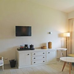 Отель Catalonia Punta Cana - Все включено удобства в номере
