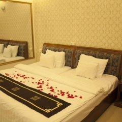 A25 Hotel - Le Lai комната для гостей фото 4