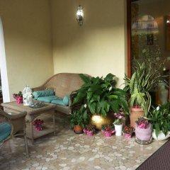 Отель Ca San Rocco Италия, Венеция - отзывы, цены и фото номеров - забронировать отель Ca San Rocco онлайн фото 8