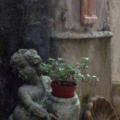 Отель Le Case di Lucilla Италия, Вербания - отзывы, цены и фото номеров - забронировать отель Le Case di Lucilla онлайн фото 2