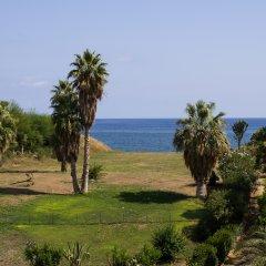 Отель Villa dAmato Италия, Палермо - 1 отзыв об отеле, цены и фото номеров - забронировать отель Villa dAmato онлайн пляж