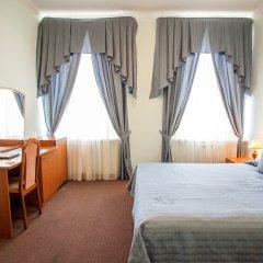 Гостиница Астерия фото 10