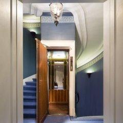 Le Dokhan's, a Tribute Portfolio Hotel, Paris интерьер отеля фото 5