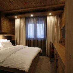 Hotel Lipka комната для гостей фото 3