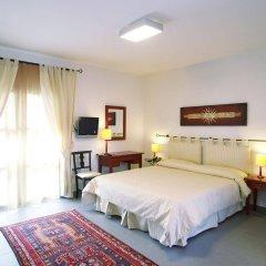 Отель ApartHotel Quadra Key Италия, Флоренция - 3 отзыва об отеле, цены и фото номеров - забронировать отель ApartHotel Quadra Key онлайн комната для гостей фото 2