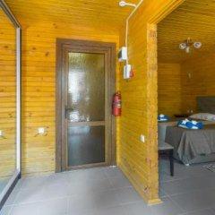 Гостиница Славянка фото 4