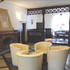 Отель Albergo Casagrande Лаивес интерьер отеля фото 3