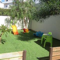 Creta Verano Hotel фото 2