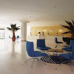 Отель Sentido Phenicia интерьер отеля фото 2