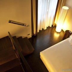 Отель The Gray Hotel Италия, Милан - отзывы, цены и фото номеров - забронировать отель The Gray Hotel онлайн спа фото 2