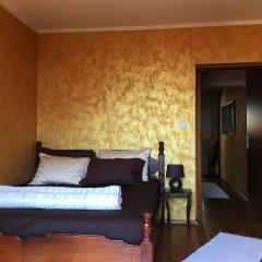 Апартаменты Apartments Nikcevic комната для гостей фото 2
