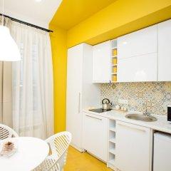 Отель Meidan Suites Грузия, Тбилиси - отзывы, цены и фото номеров - забронировать отель Meidan Suites онлайн в номере фото 2