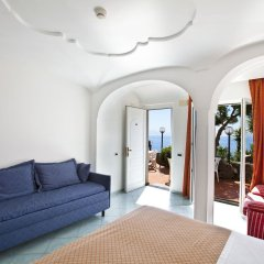 Hotel Don Felipe комната для гостей фото 3