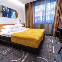 Отель Hestia Hotel Kentmanni Эстония, Таллин - отзывы, цены и фото номеров - забронировать отель Hestia Hotel Kentmanni онлайн комната для гостей фото 3