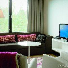 Radisson Blu Hotel, Espoo удобства в номере фото 2