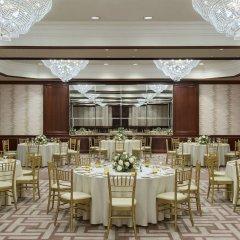 Отель Amman Marriott Hotel Иордания, Амман - отзывы, цены и фото номеров - забронировать отель Amman Marriott Hotel онлайн фото 5
