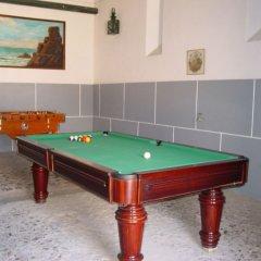 Отель Quinta Da Praia Das Fontes фото 10