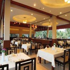 Отель Pilanta Spa Resort питание фото 2