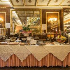 Отель Vittoria Италия, Милан - 2 отзыва об отеле, цены и фото номеров - забронировать отель Vittoria онлайн питание фото 2