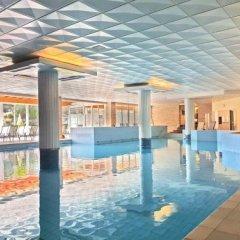 Отель Sunstar Hotel Davos Швейцария, Давос - отзывы, цены и фото номеров - забронировать отель Sunstar Hotel Davos онлайн детские мероприятия фото 2