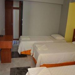 Kemal Butik Hotel Мармарис комната для гостей фото 4