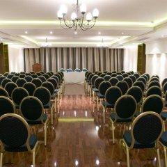 Pergola Hotel & Spa интерьер отеля фото 3