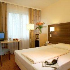 Hotel Alpha Wien комната для гостей фото 4