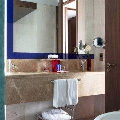 Отель Jumeirah Creekside Дубай ванная