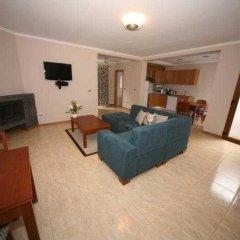 Отель Baia da Barca Apartamentos Turisticos Португалия, Мадалена - отзывы, цены и фото номеров - забронировать отель Baia da Barca Apartamentos Turisticos онлайн комната для гостей фото 2