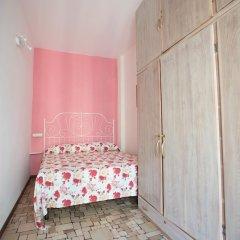 Отель Giambellino Италия, Милан - отзывы, цены и фото номеров - забронировать отель Giambellino онлайн детские мероприятия