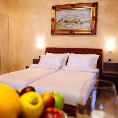 Отель Vila Dama Нови Сад комната для гостей фото 3