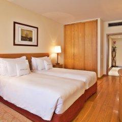 Отель Altis Suites комната для гостей фото 5