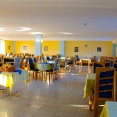 Отель Azurro Болгария, Солнечный берег - отзывы, цены и фото номеров - забронировать отель Azurro онлайн фото 2