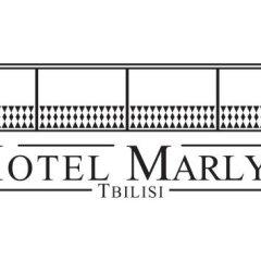 Отель Marlyn Грузия, Тбилиси - 1 отзыв об отеле, цены и фото номеров - забронировать отель Marlyn онлайн городской автобус