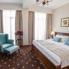 Laerton Hotel Tbilisi комната для гостей фото 5