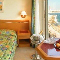 Отель The Diplomat Hotel Мальта, Слима - 9 отзывов об отеле, цены и фото номеров - забронировать отель The Diplomat Hotel онлайн в номере