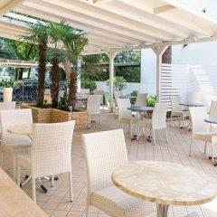 Hotel Fabrizio бассейн фото 2