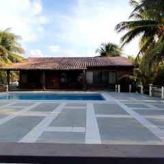 Отель Tela Beach House 2 Гондурас, Тела - отзывы, цены и фото номеров - забронировать отель Tela Beach House 2 онлайн фото 3