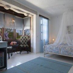 Taskonak Alacati Butik Hotel Турция, Чешме - отзывы, цены и фото номеров - забронировать отель Taskonak Alacati Butik Hotel онлайн спа фото 2