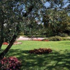 Отель Atlantic Terme Natural Spa & Hotel Италия, Абано-Терме - отзывы, цены и фото номеров - забронировать отель Atlantic Terme Natural Spa & Hotel онлайн фото 6